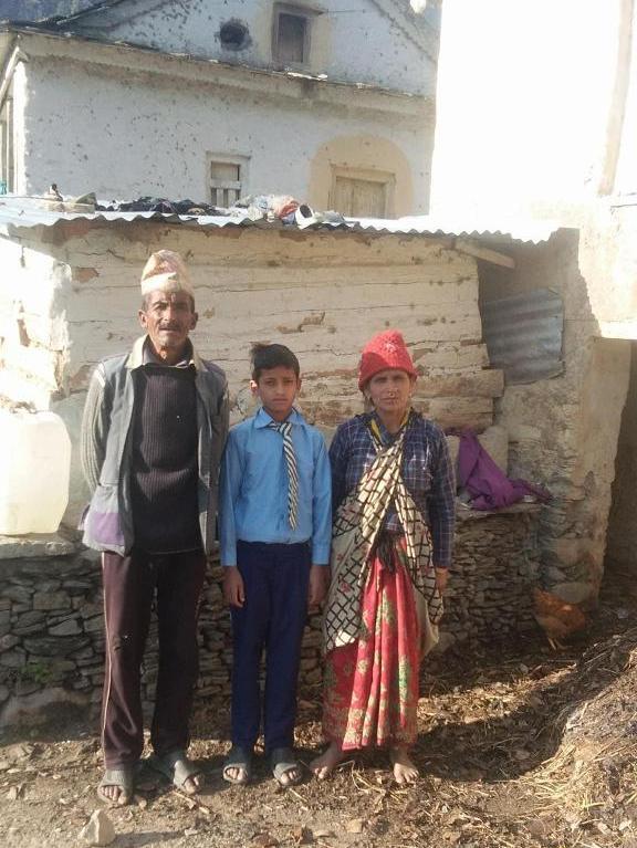 2018-BAJ-0004_Bikram_Nepali_Family