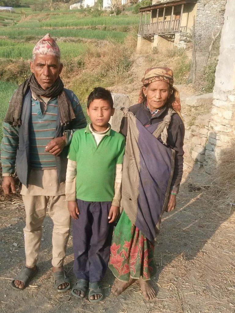 2018-BAJ-0007_Bharat_Nepali_Family